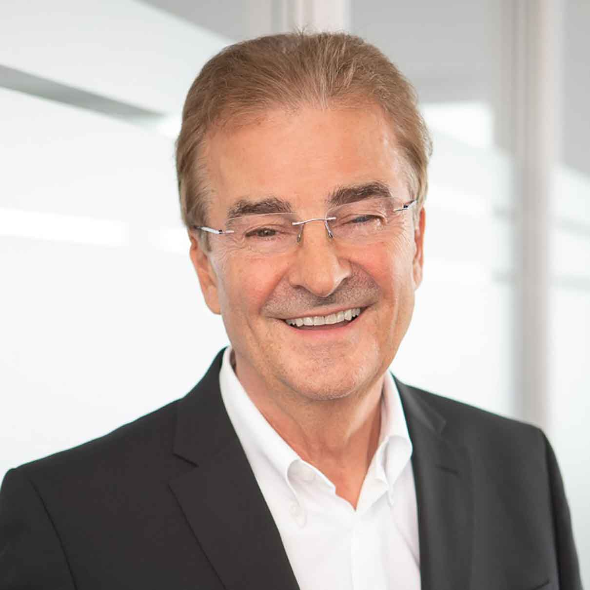 Siegfried Fitzel