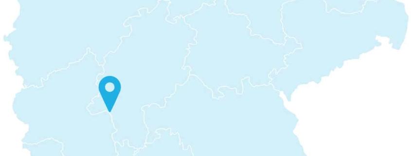Gemeinde- und Staedtebund