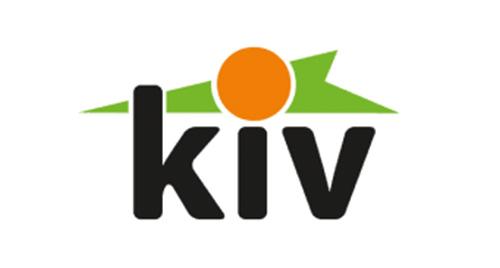 Logo KIV