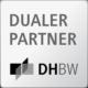 Logo_Partner_DHBW