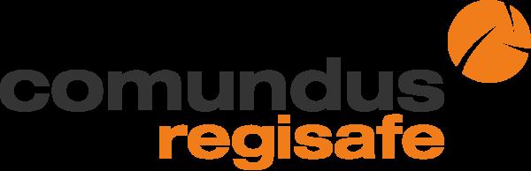 comundus regisafe - Experten für die Digitalisierung der öffentlichen Verwaltung