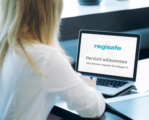 regisafe-Seminar
